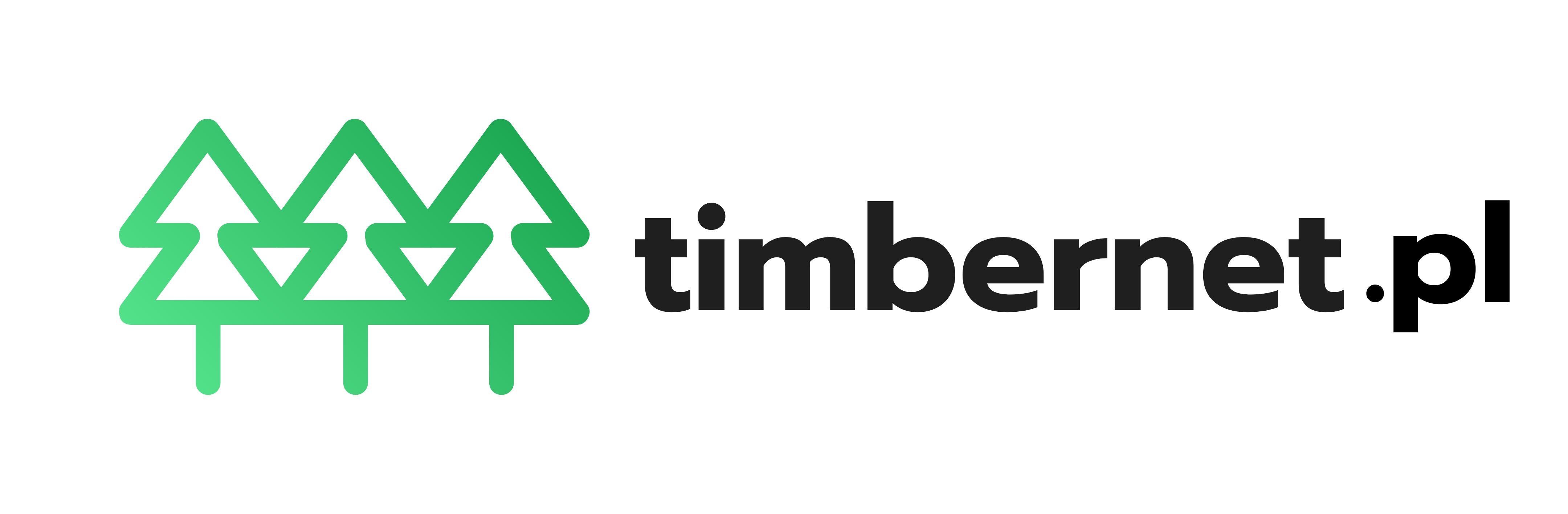 timbernet.pl